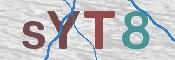 Option binaire tunisie