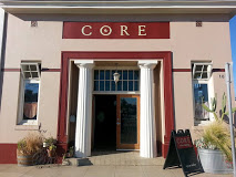 CORE Tasting Room in Old Orcutt